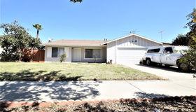 13386 Moreno Way, Moreno Valley, CA 92553