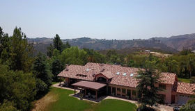 40935 Via Ranchitos, Fallbrook, CA 92028