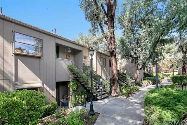 31311 E Nine Drive #37a, Laguna Niguel, CA 92677 now has a new price of $489,000!