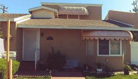 216 N Brookhurst Street, Anaheim, CA 92801