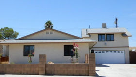 304 Broadway Avenue, Barstow, CA 92311