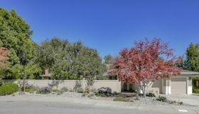 410 Park Lane, San Mateo, CA 94402