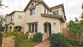802 Albion Court, Corona, CA 92880