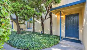 3541 Bascom Avenue #5, Campbell, CA 95008