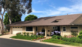 2021 Vista Caudal, Newport Beach, CA 92660