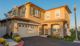 20405 Copper Court, Saugus, CA 91350