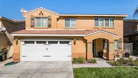 1091 Alexis Lane, Redlands, CA 92374
