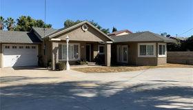 12779 Ramona Avenue, Chino, CA 91710