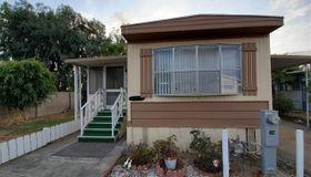 221 N. El Camino Real #14, Oceanside, CA 92058