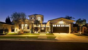 2407 Buckeye Street, Newport Beach, CA 92660