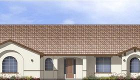 19135 Monterey Street, Apple Valley, CA 92308