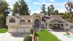 15280 Youngwood Drive, Whittier, CA 90605