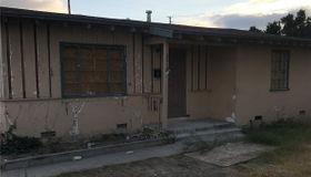 2418 W Elder Avenue, Santa Ana, CA 92704