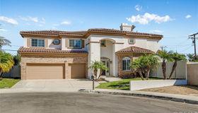 1810 W 236th Street, Torrance, CA 90501