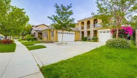 12547 Vintner Drive, Rancho Cucamonga, CA 91739