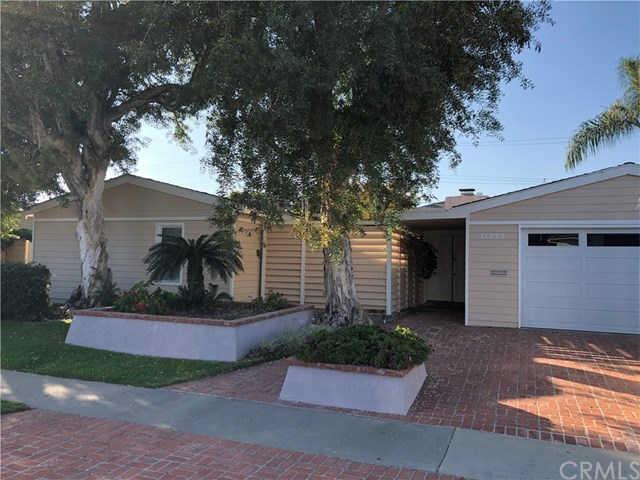 Another Property Sold - 11375 Loch Lomond Road, Rossmoor, CA 90720