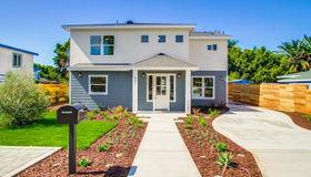 844 LA Mirada Ave, Encinitas, CA 92024