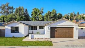 5460 Maisel Way, San Diego, CA 92115