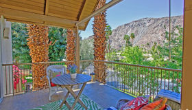 46700 Mountain Cove Drive #4, Indian Wells, CA 92210