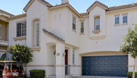 29 Seacountry Lane, Rancho Santa Margarita, CA 92688
