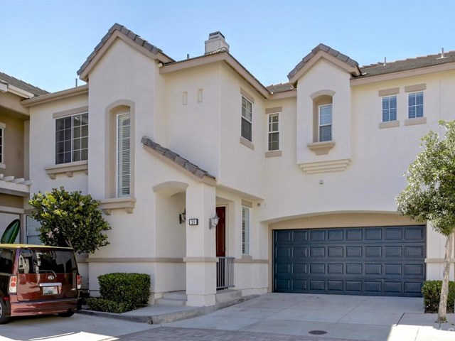 Another Property Sold - 29 Seacountry Lane, Rancho Santa Margarita, CA 92688