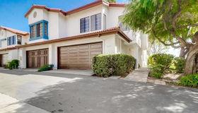 1531 Drive #f, Chula Vista, CA 91910