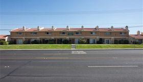 16465 Green Tree Boulevard #36, Victorville, CA 92395