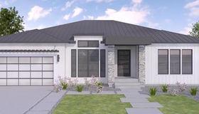 2305 Mazzaglia Avenue, San Jose, CA 95125