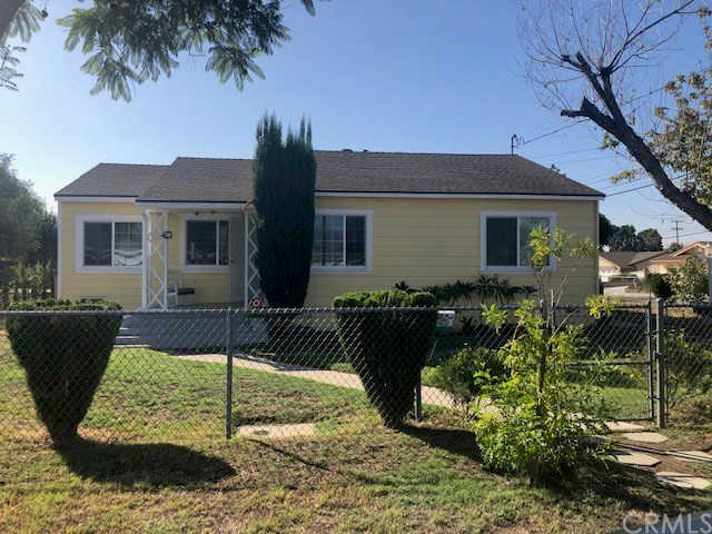 Another Property Sold - 10504 Key West Street, Temple City, CA 91780