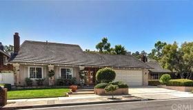 2339 Port Carlisle Place, Newport Beach, CA 92660
