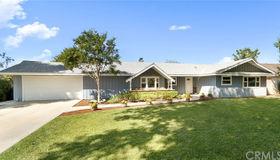 5445 Pinehurst Drive, Riverside, CA 92504