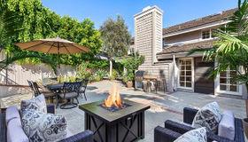 25 Southern Wood, Irvine, CA 92603