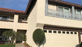 3855 Tiffany Court, Torrance, CA 90505