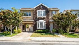 6545 Feather Drive, Huntington Beach, CA 92648