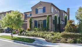26 Fairview, Irvine, CA 92602