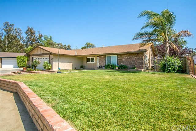 Another Property Sold - 11220 Puente Way, Jurupa Valley, CA 91752