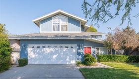 1524 Leanne Terrace, Walnut, CA 91789