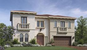 110 Gypsum, Irvine, CA 92602