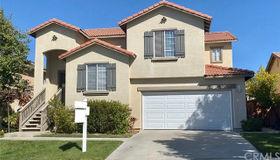 3231 Hannover Street, Corona, CA 92882