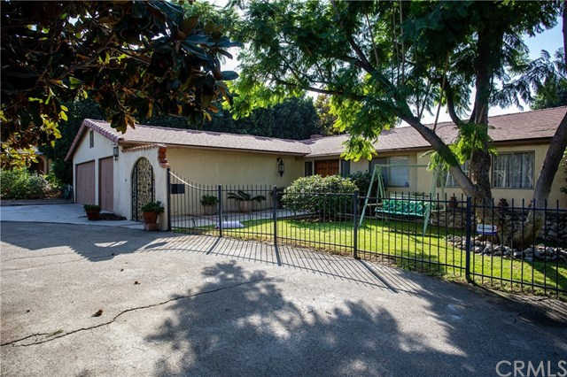 10556 Penrose Street, Sun Valley, CA 91352 is now new to the market!