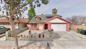 20449 Elkwood Street, Winnetka, CA 91306