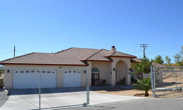 17569 Sequoia Street, Hesperia, CA 92345 is now new to the market!