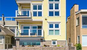 6507 E Seaside, Long Beach, CA 90803