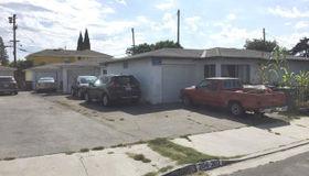 200 E 221st Street, Carson, CA 90745