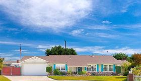449 N Milford Road, Orange, CA 92867