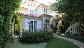 327 Euclid Street, Santa Monica, CA 90402