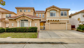 4751 San Lucas Way, San Jose, CA 95135
