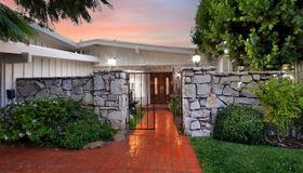 18925 LA Amistad Place, Tarzana, CA 91356