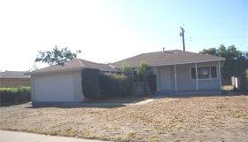 1533 W Gilbert Street, San Bernardino, CA 92411