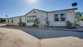 2245 Hyde Park Lane, Campo, CA 91906